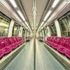 The Train Seat Dilemma: Why Not Giving Up Your Seat Can Be A Good Thing