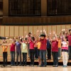 "Review: SLO Children's Choir, ""After the Rain"""