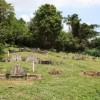 "Notes on ""The Material Culture of Bukit Brown Cemetery"""