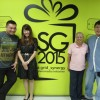 SG2015 – 50 Birthday Gifts for Singapore in 2015