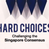 THE FOUR MYTHS OF INEQUALITY IN SINGAPORE