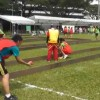 What I learnt from the Special Olympics Held at NUS