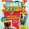 evam presents Summer Campus