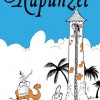 Review: Rapunzel by SRT