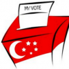 What the General Election makes of Singapore