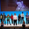 Review: The Laramie Project by The Young Co.
