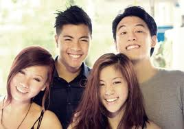 samwillows